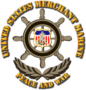 https://d1w8c6s6gmwlek.cloudfront.net/militaryinsigniaproducts.com/overlays/250/880/25088007.png img