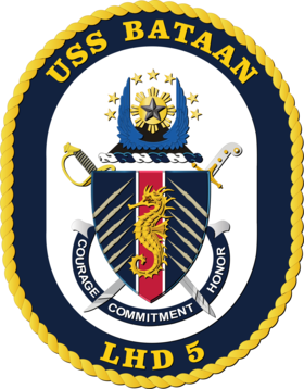 https://d1w8c6s6gmwlek.cloudfront.net/militaryinsigniaproducts.com/overlays/251/340/25134020.png img