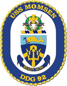 https://d1w8c6s6gmwlek.cloudfront.net/militaryinsigniaproducts.com/overlays/251/909/25190940.png img