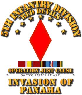 https://d1w8c6s6gmwlek.cloudfront.net/militaryinsigniaproducts.com/overlays/252/984/25298419.png img