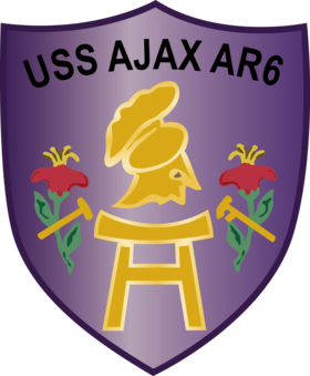 https://d1w8c6s6gmwlek.cloudfront.net/militaryinsigniaproducts.com/overlays/253/427/25342735.png img