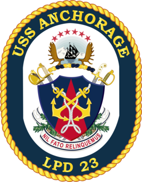 https://d1w8c6s6gmwlek.cloudfront.net/militaryinsigniaproducts.com/overlays/253/427/25342746.png img