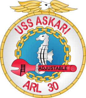 https://d1w8c6s6gmwlek.cloudfront.net/militaryinsigniaproducts.com/overlays/253/428/25342847.png img
