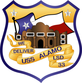 https://d1w8c6s6gmwlek.cloudfront.net/militaryinsigniaproducts.com/overlays/253/428/25342858.png img