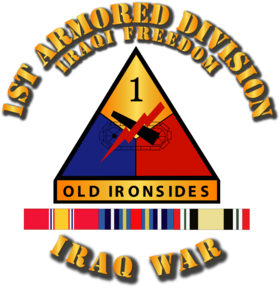 https://d1w8c6s6gmwlek.cloudfront.net/militaryinsigniaproducts.com/overlays/253/578/25357851.png img