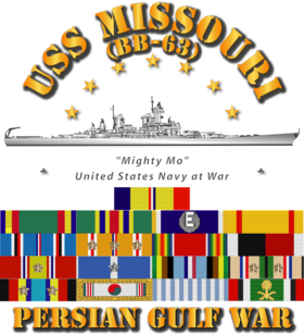 https://d1w8c6s6gmwlek.cloudfront.net/militaryinsigniaproducts.com/overlays/254/085/25408519.png img