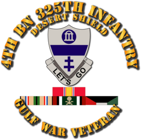 https://d1w8c6s6gmwlek.cloudfront.net/militaryinsigniaproducts.com/overlays/254/085/25408540.png img