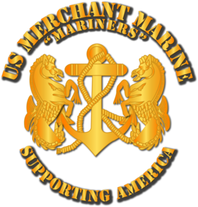 https://d1w8c6s6gmwlek.cloudfront.net/militaryinsigniaproducts.com/overlays/255/120/25512031.png img