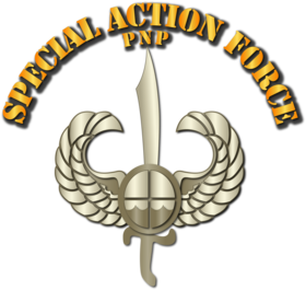 https://d1w8c6s6gmwlek.cloudfront.net/militaryinsigniaproducts.com/overlays/259/155/25915508.png img