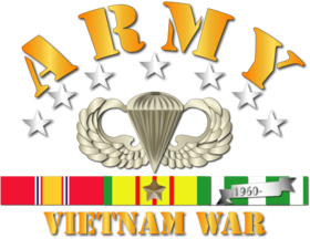 https://d1w8c6s6gmwlek.cloudfront.net/militaryinsigniaproducts.com/overlays/259/784/25978436.png img