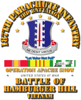 https://d1w8c6s6gmwlek.cloudfront.net/militaryinsigniaproducts.com/overlays/260/541/26054107.png img