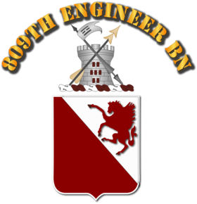 https://d1w8c6s6gmwlek.cloudfront.net/militaryinsigniaproducts.com/overlays/268/006/26800674.png img