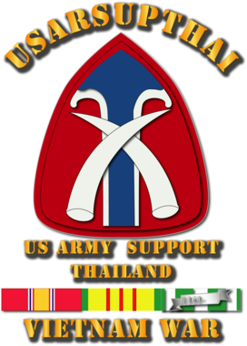 https://d1w8c6s6gmwlek.cloudfront.net/militaryinsigniaproducts.com/overlays/268/009/26800933.png img