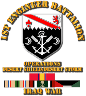 https://d1w8c6s6gmwlek.cloudfront.net/militaryinsigniaproducts.com/overlays/270/811/27081126.png img