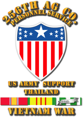 https://d1w8c6s6gmwlek.cloudfront.net/militaryinsigniaproducts.com/overlays/270/876/27087694.png img