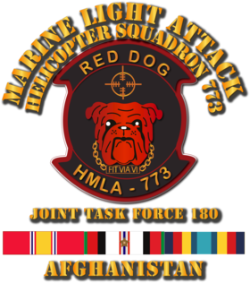 https://d1w8c6s6gmwlek.cloudfront.net/militaryinsigniaproducts.com/overlays/271/139/27113948.png img