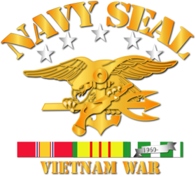 https://d1w8c6s6gmwlek.cloudfront.net/militaryinsigniaproducts.com/overlays/271/931/27193181.png img