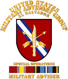 https://d1w8c6s6gmwlek.cloudfront.net/militaryinsigniaproducts.com/overlays/276/942/27694227.png img