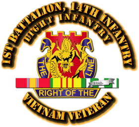 https://d1w8c6s6gmwlek.cloudfront.net/militaryinsigniaproducts.com/overlays/307/665/30766584.png img