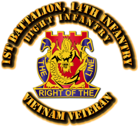 https://d1w8c6s6gmwlek.cloudfront.net/militaryinsigniaproducts.com/overlays/307/665/30766586.png img