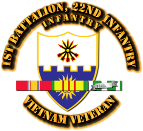 https://d1w8c6s6gmwlek.cloudfront.net/militaryinsigniaproducts.com/overlays/307/666/30766608.png img