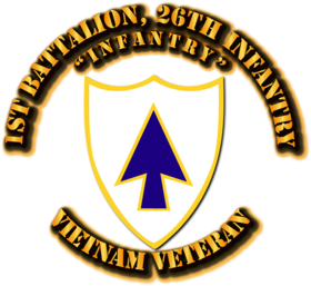 https://d1w8c6s6gmwlek.cloudfront.net/militaryinsigniaproducts.com/overlays/307/666/30766638.png img