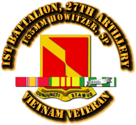 https://d1w8c6s6gmwlek.cloudfront.net/militaryinsigniaproducts.com/overlays/307/666/30766655.png img