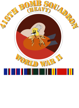 https://d1w8c6s6gmwlek.cloudfront.net/militaryinsigniaproducts.com/overlays/349/750/34975009.png img