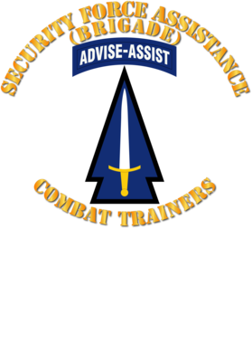 https://d1w8c6s6gmwlek.cloudfront.net/militaryinsigniaproducts.com/overlays/349/787/34978725.png img