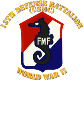 https://d1w8c6s6gmwlek.cloudfront.net/militaryinsigniaproducts.com/overlays/349/789/34978949.png img