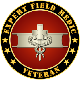https://d1w8c6s6gmwlek.cloudfront.net/militaryinsigniaproducts.com/overlays/352/053/35205328.png img