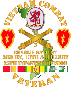 https://d1w8c6s6gmwlek.cloudfront.net/militaryinsigniaproducts.com/overlays/352/053/35205340.png img