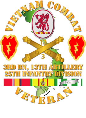 https://d1w8c6s6gmwlek.cloudfront.net/militaryinsigniaproducts.com/overlays/352/053/35205383.png img