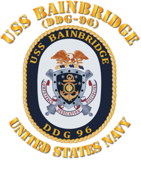 https://d1w8c6s6gmwlek.cloudfront.net/militaryinsigniaproducts.com/overlays/352/959/35295933.png img