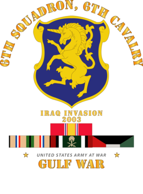 https://d1w8c6s6gmwlek.cloudfront.net/militaryinsigniaproducts.com/overlays/352/964/35296407.png img