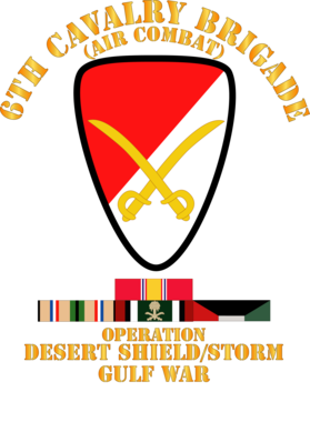 https://d1w8c6s6gmwlek.cloudfront.net/militaryinsigniaproducts.com/overlays/352/973/35297366.png img