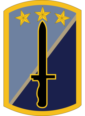 https://d1w8c6s6gmwlek.cloudfront.net/militaryinsigniaproducts.com/overlays/354/866/35486671.png img