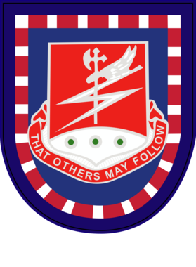 https://d1w8c6s6gmwlek.cloudfront.net/militaryinsigniaproducts.com/overlays/355/004/35500446.png img