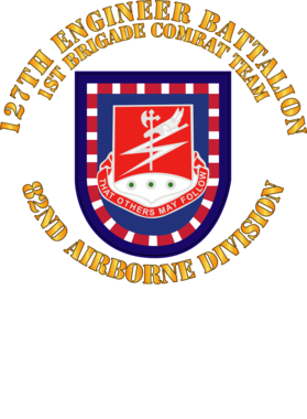 https://d1w8c6s6gmwlek.cloudfront.net/militaryinsigniaproducts.com/overlays/355/028/35502817.png img