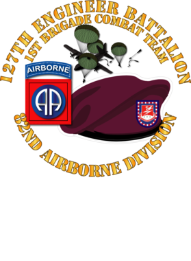 https://d1w8c6s6gmwlek.cloudfront.net/militaryinsigniaproducts.com/overlays/355/044/35504407.png img
