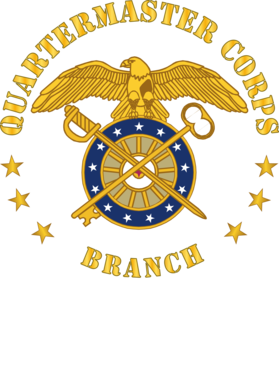 https://d1w8c6s6gmwlek.cloudfront.net/militaryinsigniaproducts.com/overlays/358/080/35808006.png img