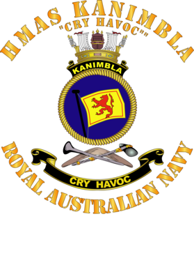 https://d1w8c6s6gmwlek.cloudfront.net/militaryinsigniaproducts.com/overlays/358/081/35808161.png img