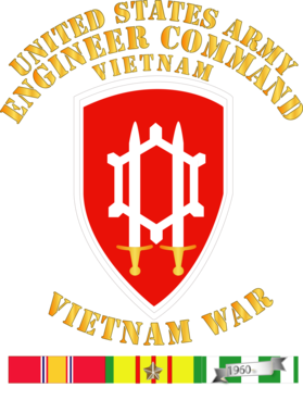 https://d1w8c6s6gmwlek.cloudfront.net/militaryinsigniaproducts.com/overlays/359/311/35931147.png img