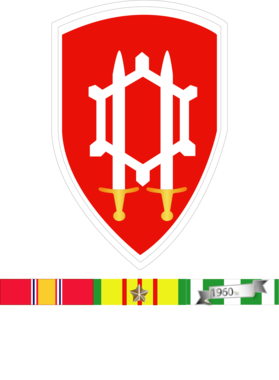 https://d1w8c6s6gmwlek.cloudfront.net/militaryinsigniaproducts.com/overlays/359/313/35931374.png img