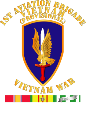 https://d1w8c6s6gmwlek.cloudfront.net/militaryinsigniaproducts.com/overlays/359/803/35980384.png img