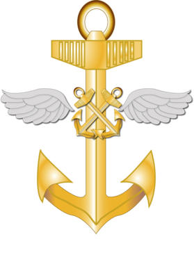 https://d1w8c6s6gmwlek.cloudfront.net/militaryinsigniaproducts.com/overlays/359/810/35981025.png img