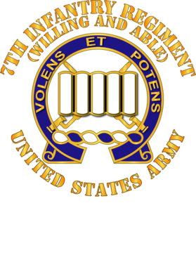 https://d1w8c6s6gmwlek.cloudfront.net/militaryinsigniaproducts.com/overlays/360/654/36065467.png img