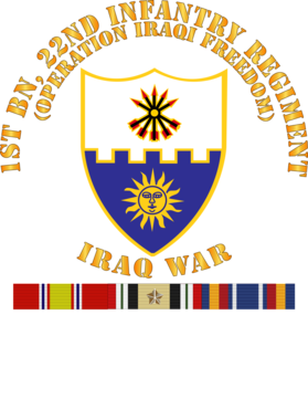 https://d1w8c6s6gmwlek.cloudfront.net/militaryinsigniaproducts.com/overlays/362/900/36290087.png img