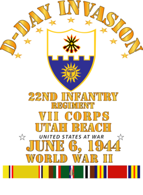https://d1w8c6s6gmwlek.cloudfront.net/militaryinsigniaproducts.com/overlays/362/921/36292155.png img