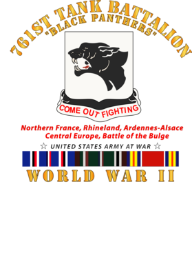 https://d1w8c6s6gmwlek.cloudfront.net/militaryinsigniaproducts.com/overlays/363/077/36307730.png img